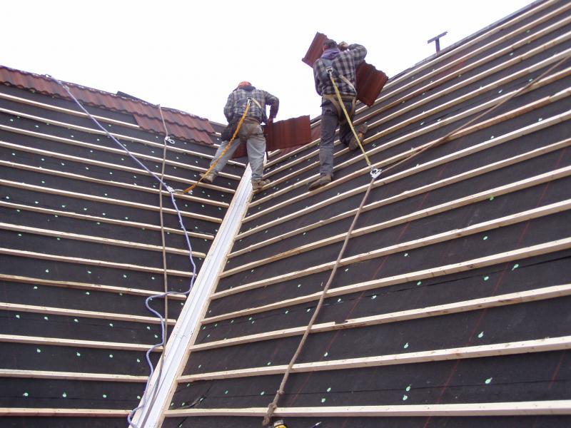 Metal Roof Repair Atlanta Ga Statewide Roofing Repair