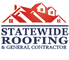 Statewide Roofing Repair