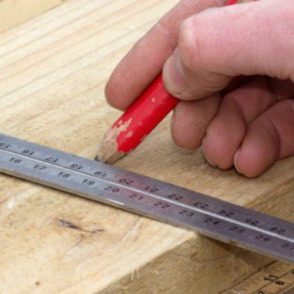 carpentry2